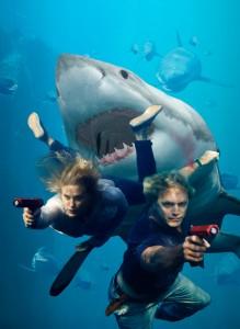 SharkSwarm_0001G_JS-DH.jpg