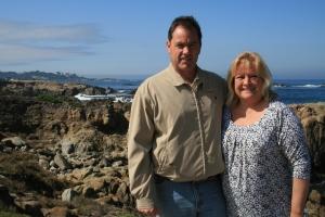 Parents Visit Spring 08 026